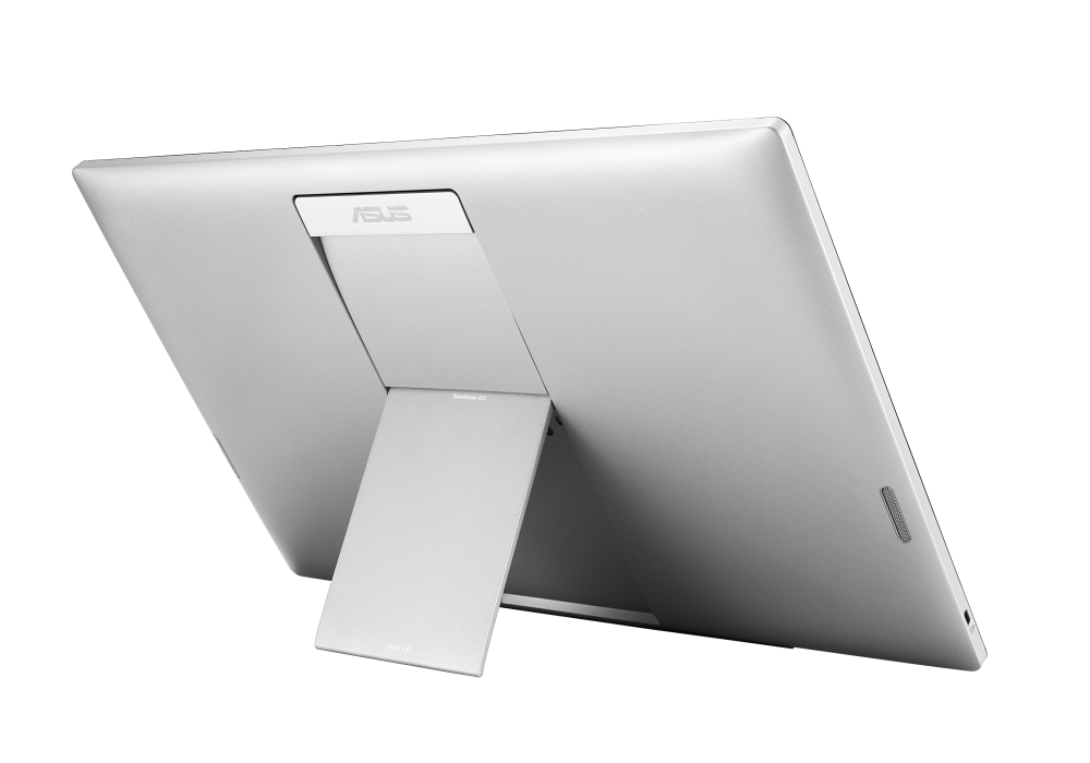 asus-aio-tablet1
