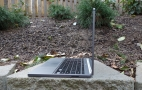 Chromebook Pixel Review