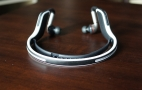 Motorola S11-Flex HD Headphones