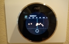 Nest Android Thermostat