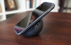 Nexus 4 Wireless Charger Orb