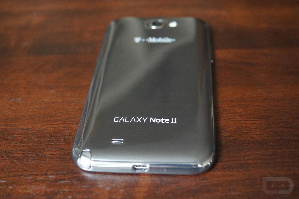 Samsung Galaxy Note 2 vs Samsung Galaxy s3 Galaxy s3 Galaxy Note 2 vs