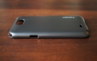 Galaxy Note 2 Spigen Ultra Thin Air Case