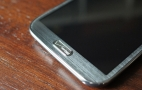 Verizon Samsung Galaxy Note 2