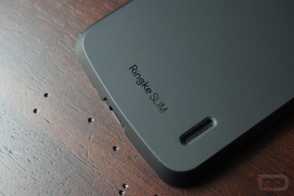 Rearth Nexus 4 Case