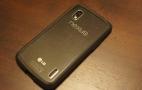 Ringke Fusion Nexus 4
