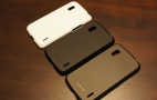 Ringke Slim Case Nexus 4