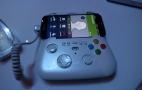 Samsung Bluetooth Controller