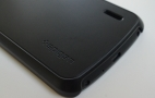Nexus 4 Case Spigen Ultra Thin Air