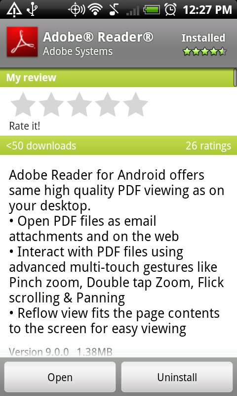 https://www.dropboxforum.com/t5/Files-folders/PDF-files-open-as-read-only-on-Acrobat-Reader-on-Android/td-p/301687/page/3