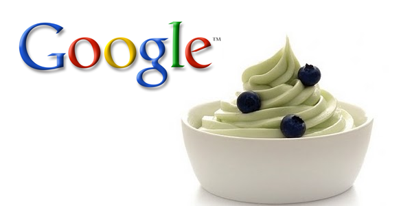 froyo-banner.png