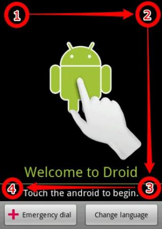 [Imagen: droid-activation2.jpg]