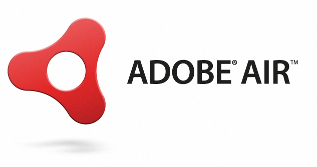 Download Adobe Air 14.0.0.125 Beta