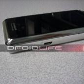 droid 2 global2