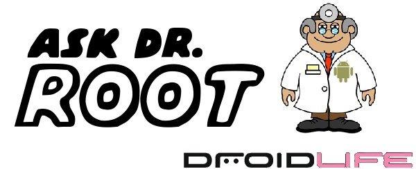 dr-root-logo