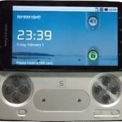 playstation phone1