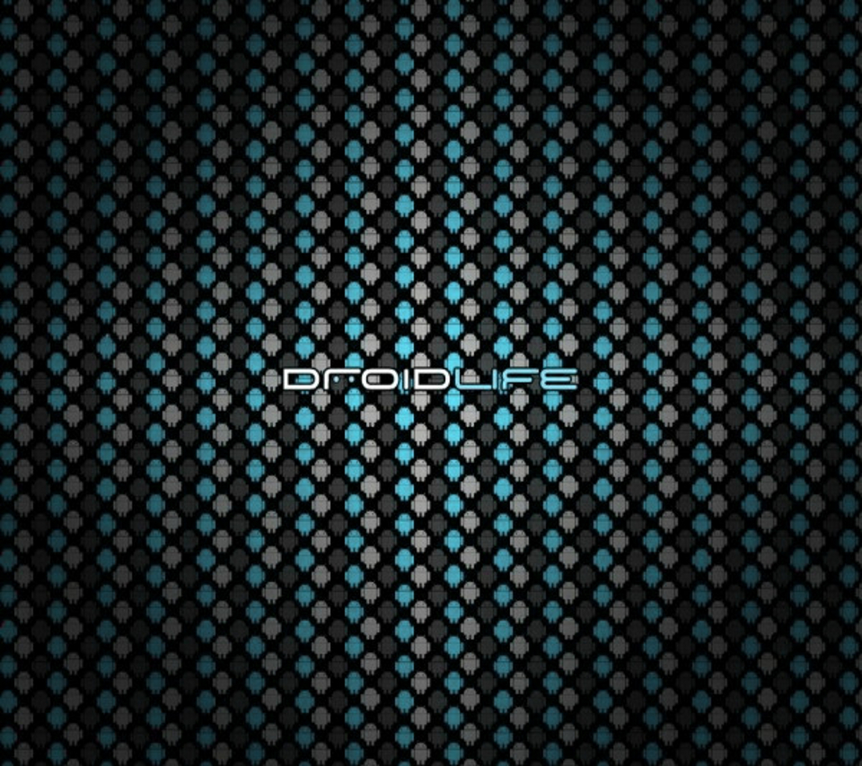 Download Droid Life Android Argyle Wallpapers