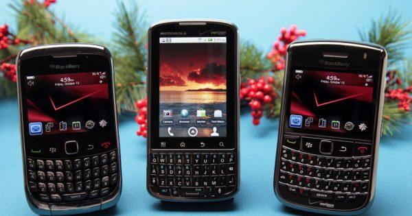 droid pro vs blackberry curve 9330 vs blackberry bold BlackBerry Bold 9330 BlackBerry 9330 Pouch