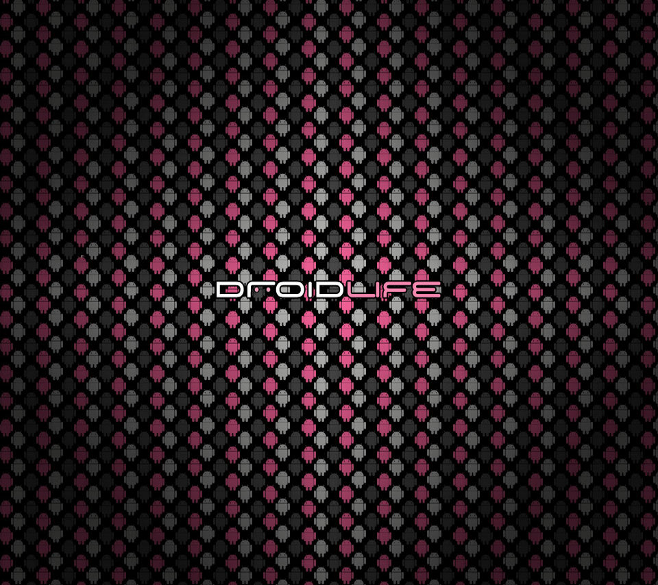 droidlifewide-droid