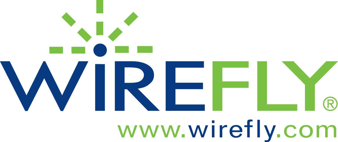 Wirefly Logo