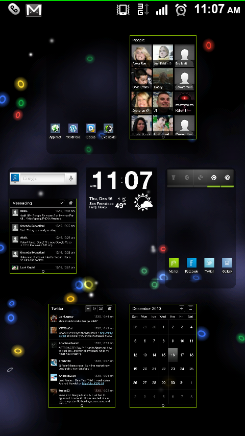 Download nexus s microbes live wallpaper updated droid life - Droid live wallpaper ...