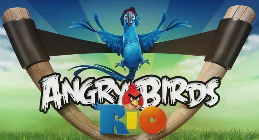 Скачать angry birds в sis формате