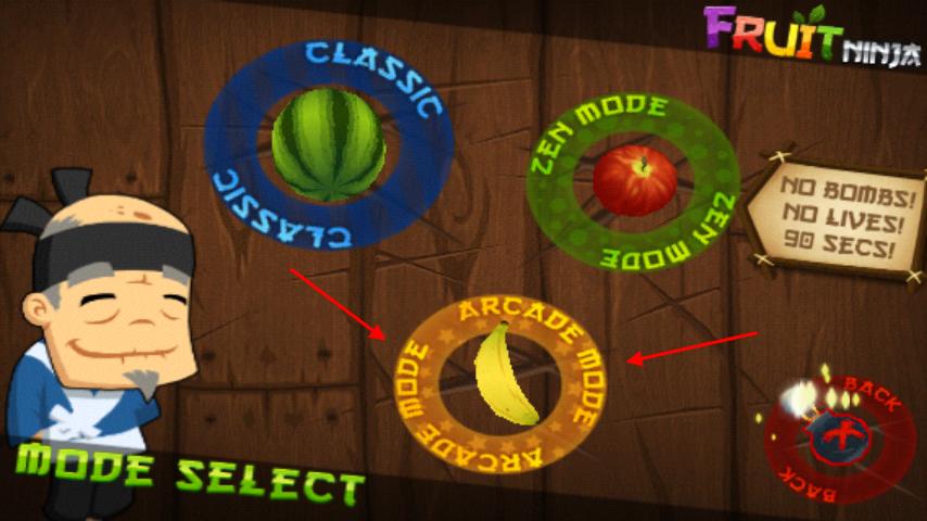 Игра fruit cocktail скачать | Вулкан На Реальные …