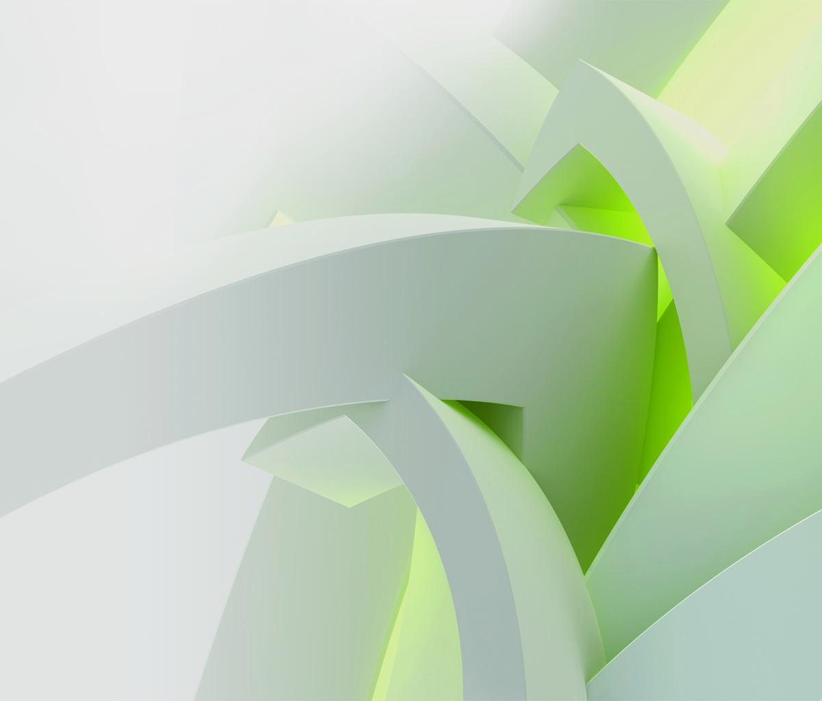 LG Optimus Wallpaper