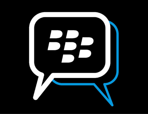 blackberry messenger headed to android other platforms
