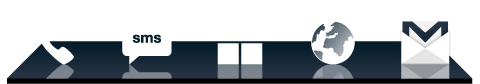 Launcherpro Icons And Docks Custom Docks Launcherpro