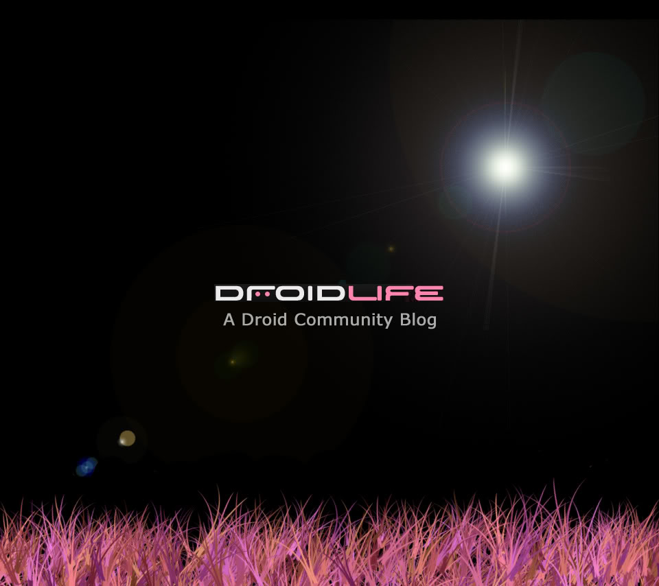 droid life wall pink 960x854