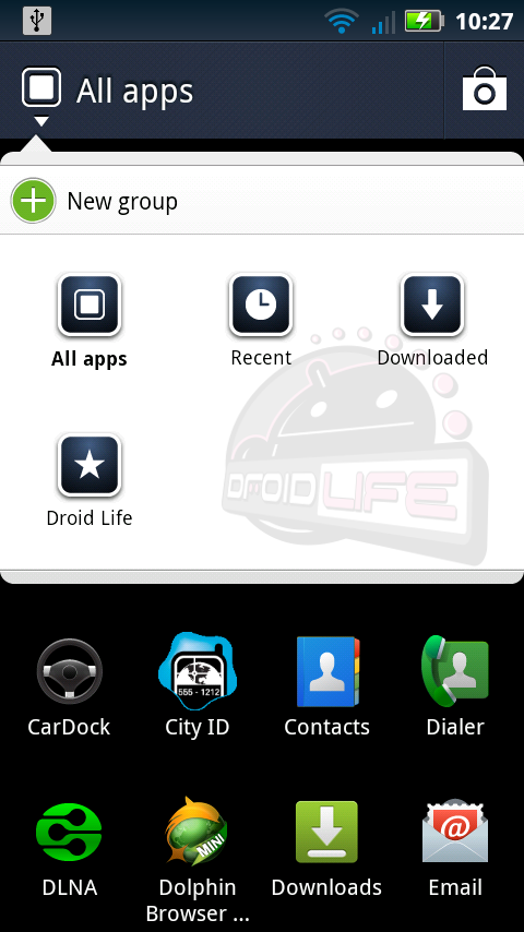 droid 2 sbf 2.3 20 download