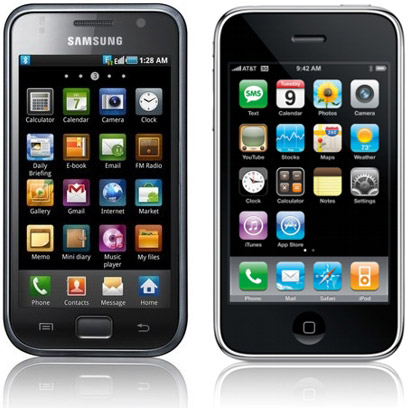 how to transfer contacts from galaxy to iphone apple sues samsung nexus s and galaxy line copies 6125
