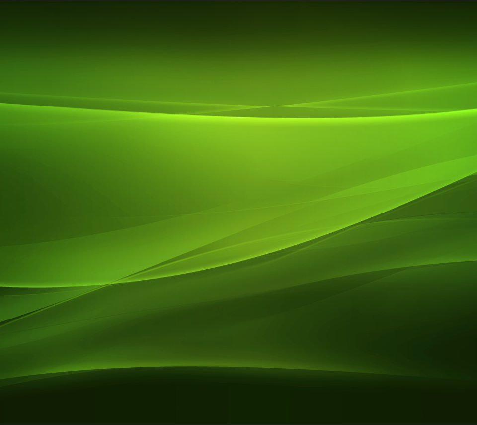 Xperia PLAY System Dump Available  Wallpapers  Ringtones  and Boot    Xperia Wallpaper Green
