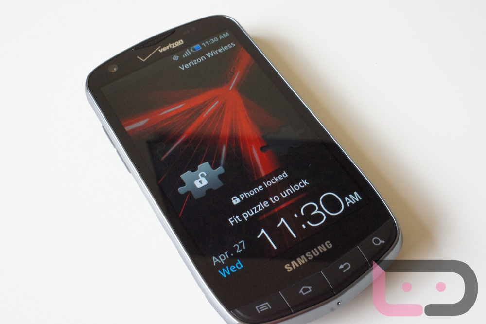 samsung droid charge review verizon droid life. Black Bedroom Furniture Sets. Home Design Ideas