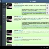 tweetcaster1