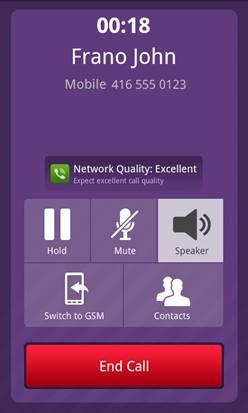 Viber для Android скачать Apk - фото 8
