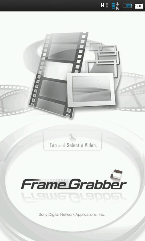 Frame Grabber1