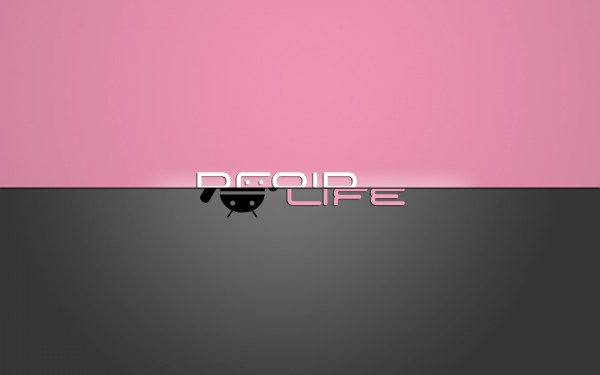 droidlife9