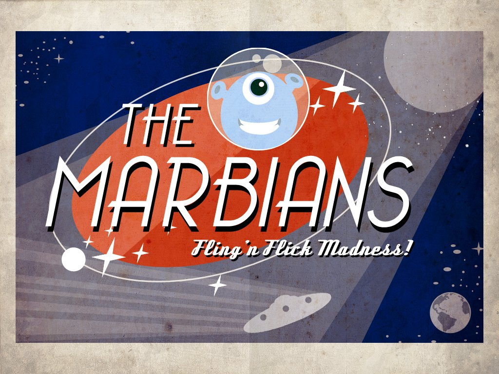 The_Marbians