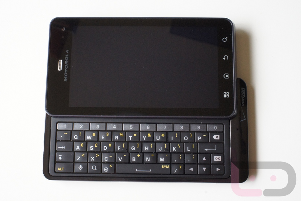 droid3 1 click easy root already released droid life rh droid life com Motorola Droid X motorola droid 4 manual verizon