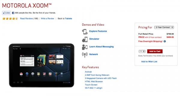 3g tablet contract deals