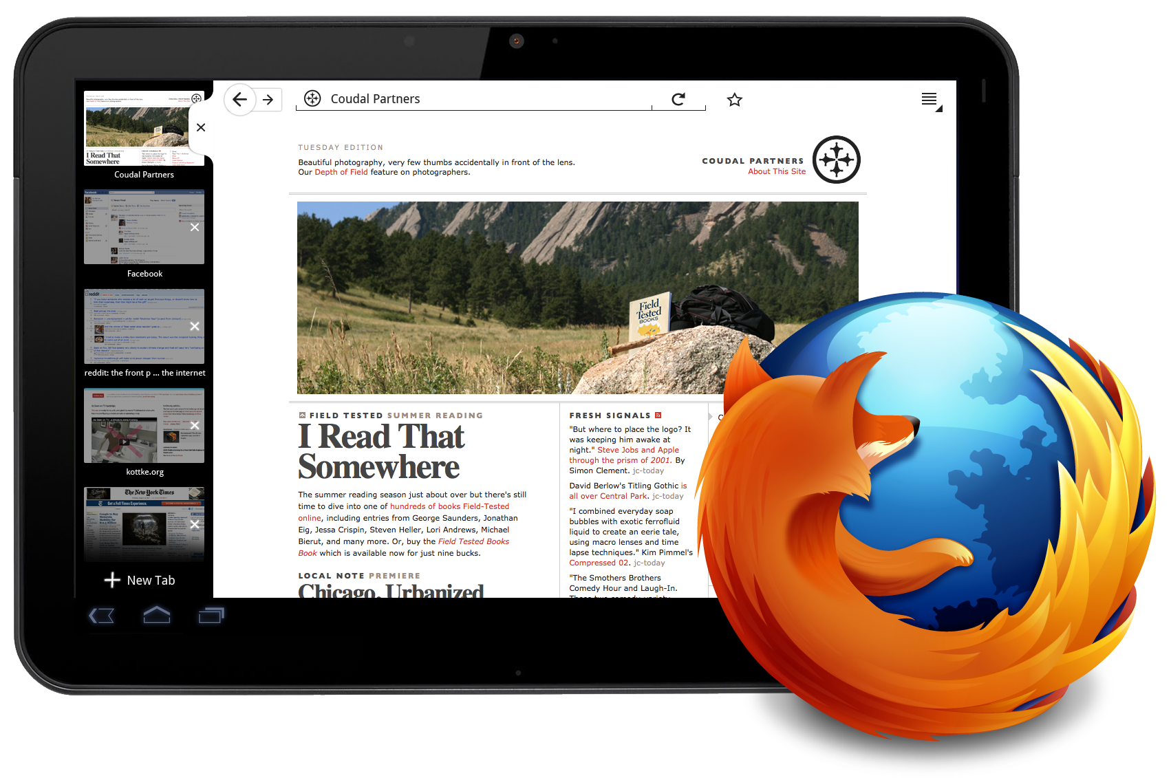 Firefox — latest news, images and photos — crypticimages.