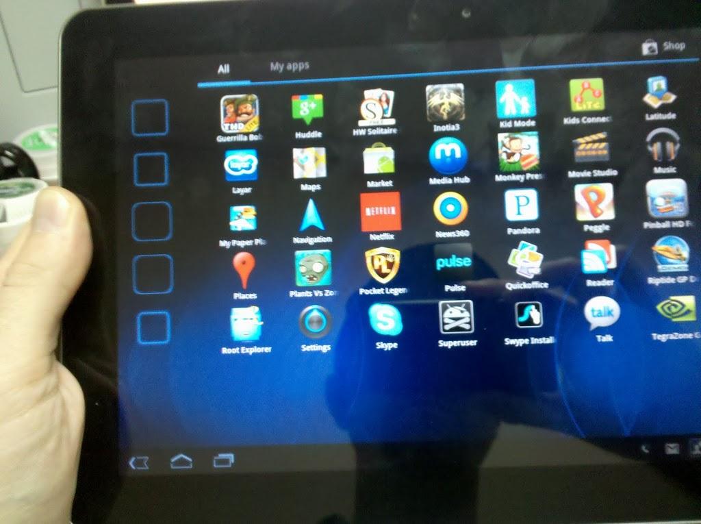 Порт Драйвер Usb Samsung Scx 4200