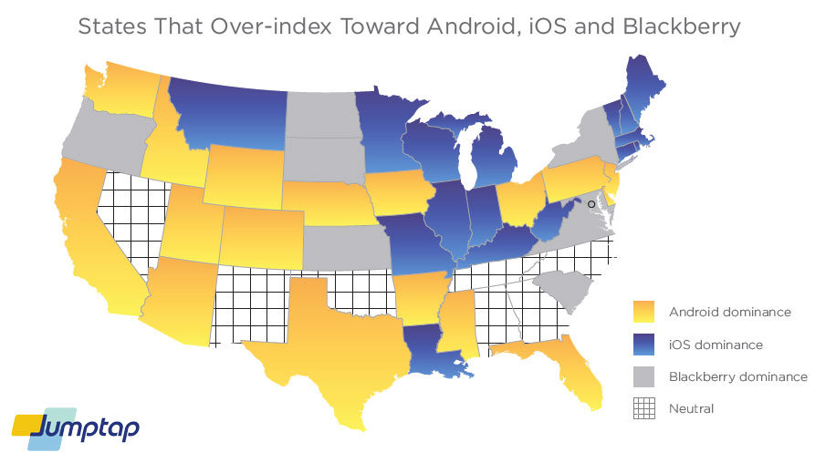united-states-of-android