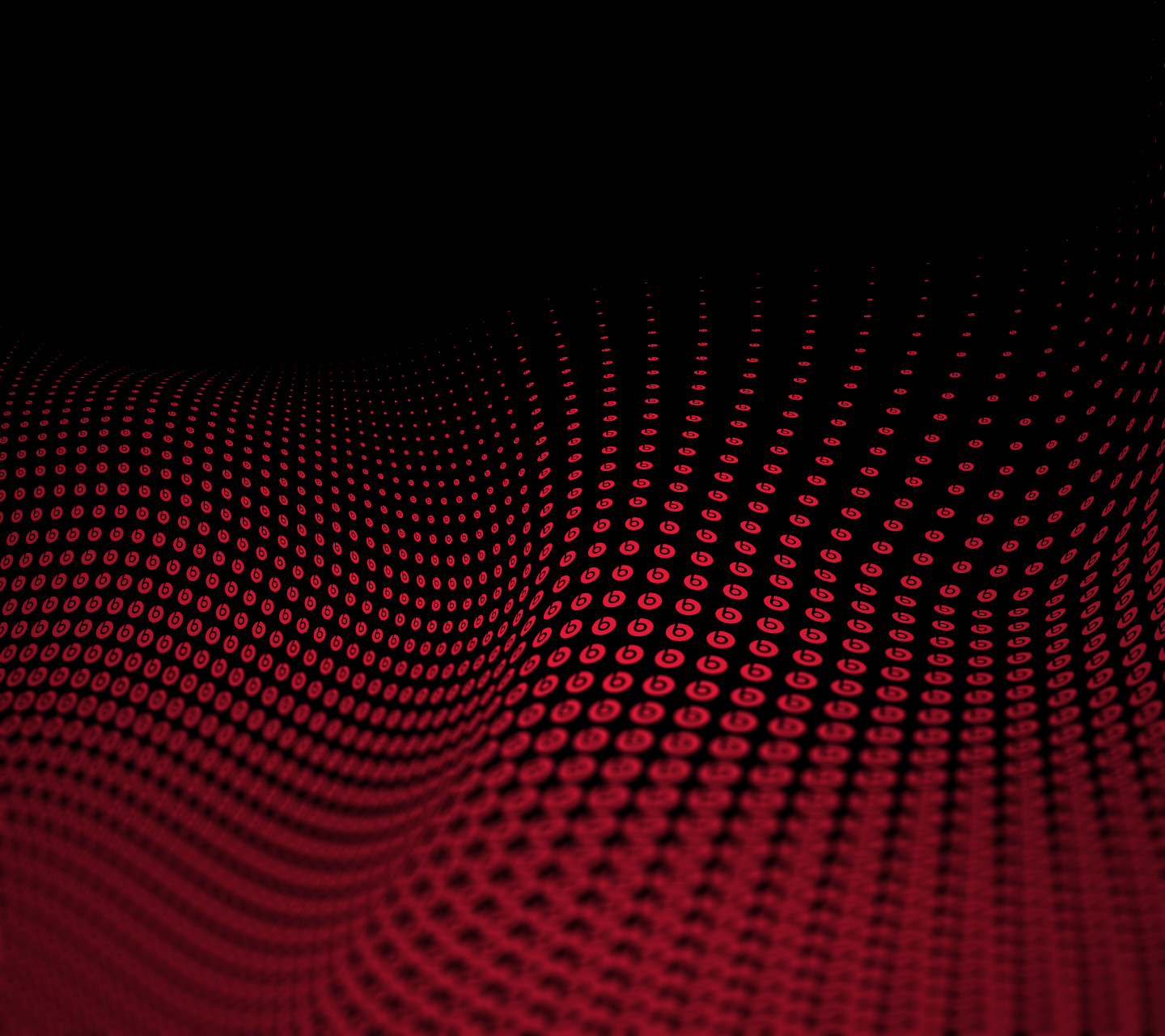 Htc Vigor Wallpapers Released  Beats Logo And 4g Lte All Over The Boot Animation  720p Screen