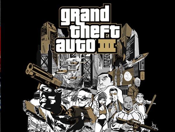 grandtheftauto3