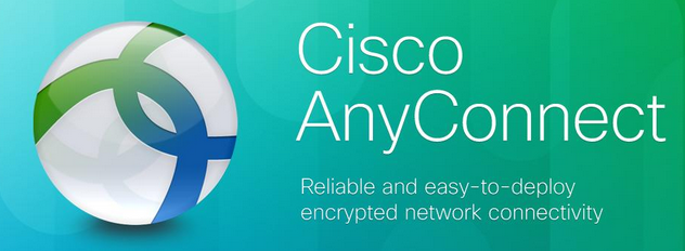 Cisco anyconnect vpn client windows 7 скачать торрент - 3ec5e