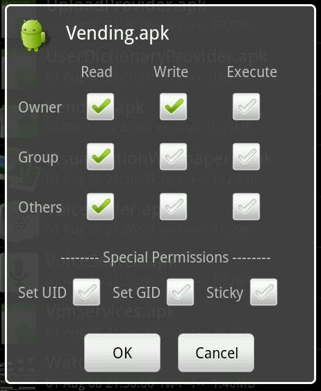 vending-permissions.png