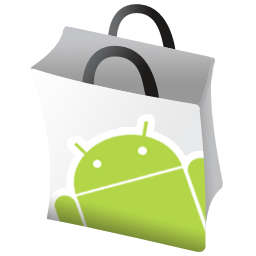 Download android market 3. 4. 4 apk file.